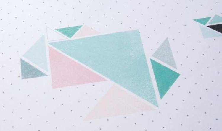 Triangles and Polygons | Theorems